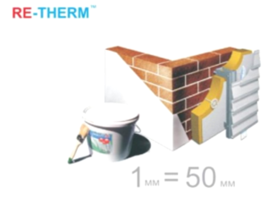 re-therm