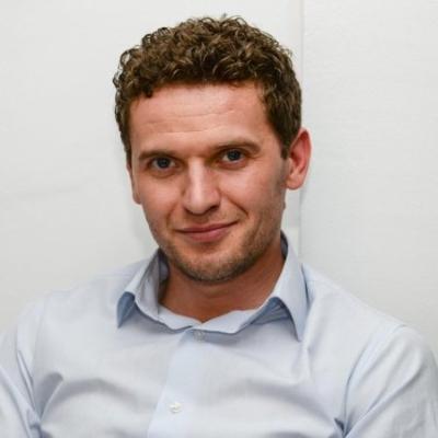 Bogdan Muntean