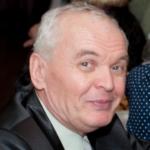 Teodor Muntean