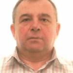 Ioan Hossu - Innova Construct Iasi